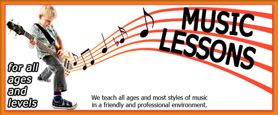 MUSIC-lessons-BANNER