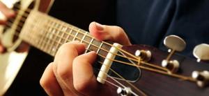 guitar lessons 3