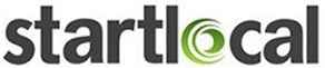 start-local-logo